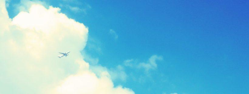 新学期,stayhome,online英会話,オンラインレッスン,オンライン英会話, Skype英会話,Quarantine,ビギナー向け英語,初心者英会話,はじめての英会話,簡単英会話,やさしい英会話,一番やさしい英会話,単語,熟語,イディオム,アメリカ英語,英会話,英検,英語,意味,和訳,英語の勉強,バイリンガル,子供英語,子供英会話,バイリンガル,子供バイリンガル