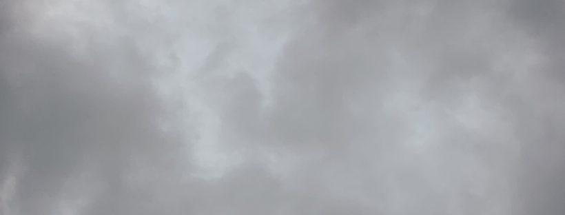 5月,梅雨,rainyseason,自宅で英会話,online英会話,オンラインレッスン,オンライン英会話, Skype英会話,出張レッスン,ビギナー向け英語,初心者英会話,はじめての英会話,簡単英会話,やさしい英会話,一番やさしい英会話,単語,熟語,イディオム,アメリカ英語,英会話,英検,英語,意味,和訳,英語の勉強,バイリンガル,子供英語,子供英会話,バイリンガル,子供バイリンガル,英語を身に付けたい