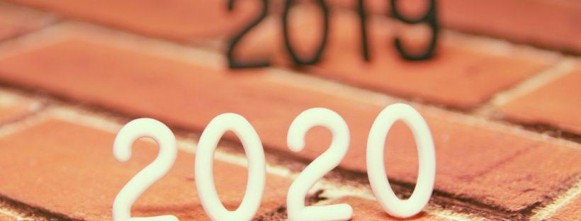 静岡市,静岡英語,出張レッスン,プライベートレッスン,単語,熟語,イディオム,アメリカ英語,英会話,英検,英語,意味,和訳,英語の勉強,バイリンガル,子供英語,子供英会話,バイリンガル,子供バイリンガル,January,1月,2020,